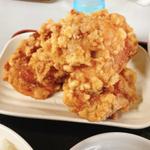 北海道でザンギを食べるならココ!エリア別のおすすめ店5選
