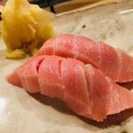 梅田の安い絶品寿司おすすめ12選!本格寿司から回転寿司まで