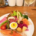 京都・河原町で昼飲みするならここ!おすすめ店ジャンル別5選