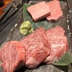 大阪でお肉食べ放題のお店10選!キタとミナミ方面別に紹介