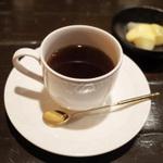麻布十番の喫茶店9選!ランチ・ディナーのおすすめ店を紹介