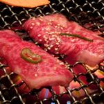 上野でコスパの良い焼肉を食べるなら!おすすめのお店12選