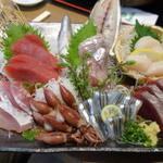 御徒町で昼飲み!魚・肉料理がおすすめの居酒屋7選
