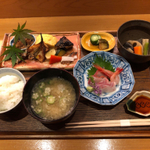 金沢で優雅にランチ!雰囲気抜群のおしゃれな名店20選