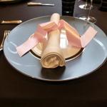 「ホワイトデーに行きた~い♪」素敵レストラン♡in東京
