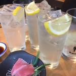 桜木町でせんべろが楽しめる!おすすめ居酒屋7選はココ