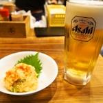 梅田駅周辺で一人昼飲み!ランチ兼飲めるお店や居酒屋7選
