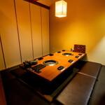 船橋駅周辺の個室アリのお店!焼肉や洋食などおすすめ5選