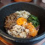 宇都宮で絶品の韓国料理といえば!外せない人気店8選