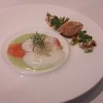 横浜・鎌倉のホワイトデーにお勧めのレストラン5選