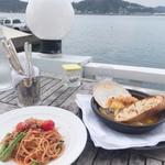 神奈川デートにおすすめのレストラン20選!エリア別人気店