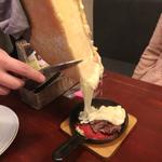 千葉県にあるチーズ料理が美味しいおすすめ店6選
