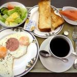 広島の美味しいモーニング14選!朝活におすすめの店を紹介