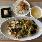 絶品料理を紹介!西表島の美味しい食事処10選
