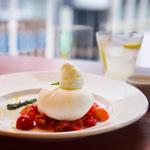 渋谷でとろける美味しさのチーズランチを楽しめるお店7選!