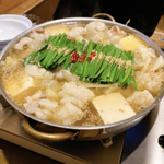 仙台で堪能する絶品もつ鍋!本場の味を再現したお店など7選