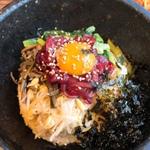 有楽町周辺の韓国料理屋さん!美味しいと評判のお店5選