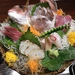 新潟で海鮮を楽しむならここ!おすすめの10選