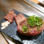 渋谷の安い肉料理店!焼肉やハンバーグのおすすめ13選