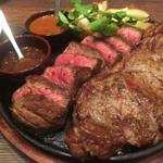 新宿の安いステーキ!東口・西口でおすすめのお店12選