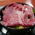 京都で美味しくて安いすき焼きを厳選!エリア別人気店15選