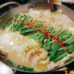 【大阪】京橋でもつ鍋を楽しむなら!もつも出汁も絶品のお店5選