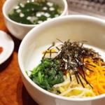 池袋で韓国料理を食べよう!方面別のおすすめ6選を紹介