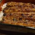 静岡駅周辺で美味しいうなぎを食べるなら!おすすめ店6選
