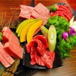 品川駅周辺の美味しい焼肉店!ランチが人気のお店など12選