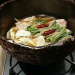 上野のもつ鍋9選!博多の味が堪能できる人気店を厳選