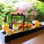 南禅寺でおしゃれなランチ!和食のお店などおすすめ7選
