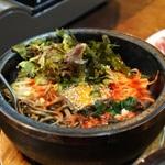 三宮で韓国料理ならここ!オススメのお店7選
