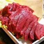 【都内】ボリュームに圧倒された肉-味とCPも兼ね備えて-