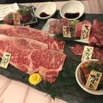 河原町で美味しいお肉が食べたい!女性に人気のお店6選