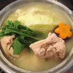 博多駅周辺で昼も夜も一人水炊き鍋が楽しめる!人気店11選