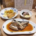 新宿で安い・旨いを和食を堪能!高コスパなお店11選