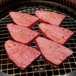 広尾で焼肉するならここ!肉や炭にこだわる美味しいお店7選