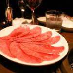 有楽町の焼肉6選!味も雰囲気も楽しめる人気焼肉店を紹介