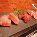 代官山駅周辺で焼肉といえばここ!美味しいと評判のお店7選