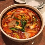 川崎で絶品の韓国料理!韓国旅行気分を堪能できるお店8選