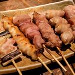 町田で焼鳥を食べよう!一人でも気軽に入れるおすすめ10選
