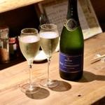 名古屋で楽しみたい!おすすめのワインバー 23選