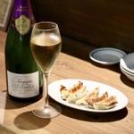 名古屋で楽しみたいオススメのワインバー♪