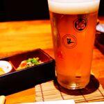 名古屋市で昼飲みするならここ!おすすめのお店12選