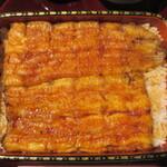 東京駅で美味しいうなぎを食べるならここ!おすすめ10選