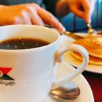 錦糸町のカフェで一休み。シチュエーション別おすすめ20選