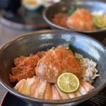 福井の名物!海鮮系やソースカツ丼などご当地グルメ20選