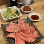 立川の人気焼肉店!ランチ・ディナーにおすすめのお店13選