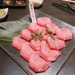福岡で美味しい焼肉を食べるならここ!おすすめのお店12選