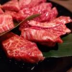 神戸で美味しい焼肉を食べるならここ!おすすめ10選